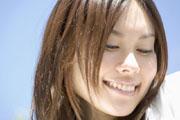 虫歯・歯周病の原因は「プラーク」です。