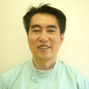 むらた歯科医院長:村田 洋之
